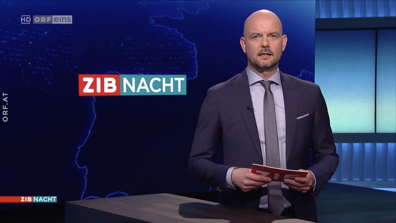 NCS_ORF-Veech-2019_0005