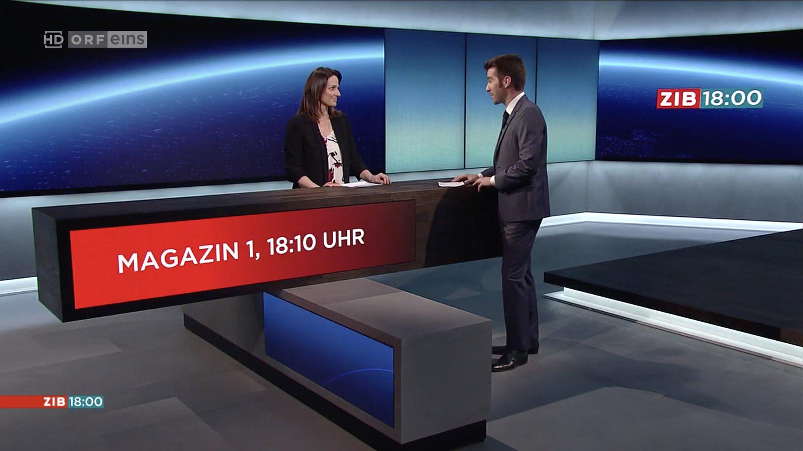 NCS_ORF-Veech-2019_0007