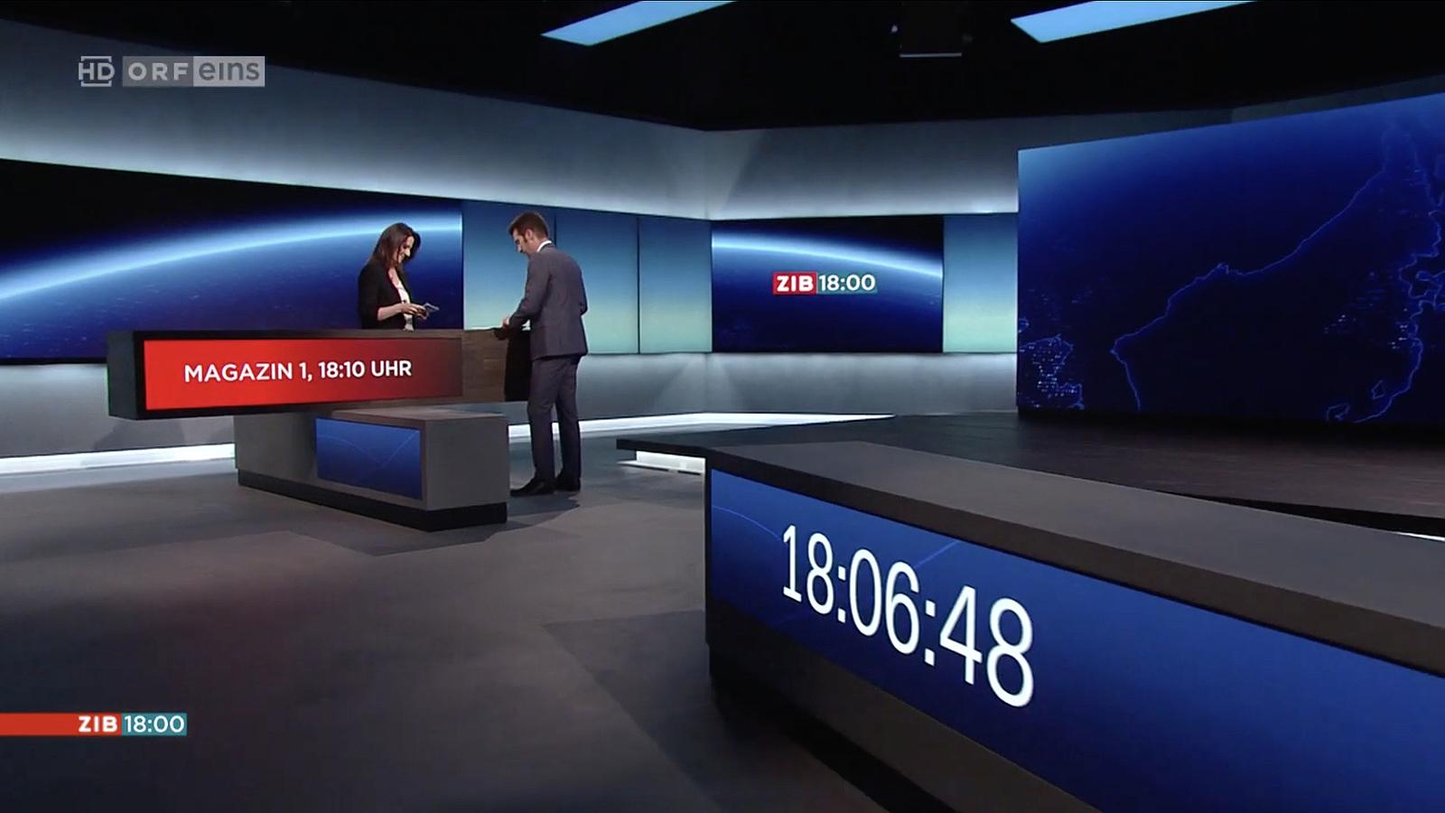 NCS_ORF-Veech-2019_0008