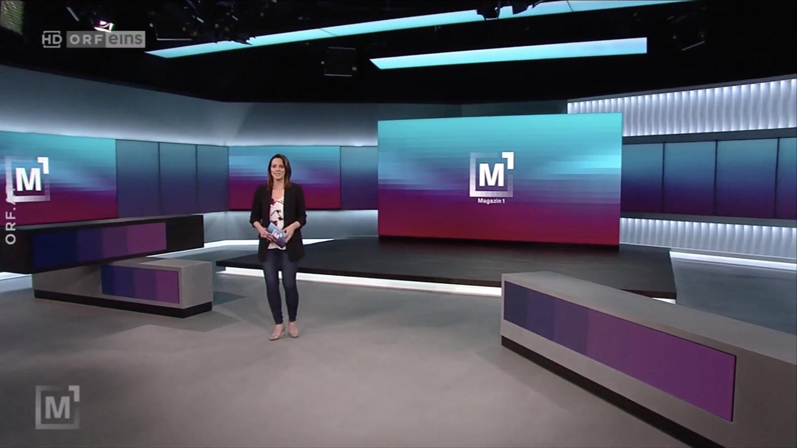 NCS_ORF-Veech-2019_0009