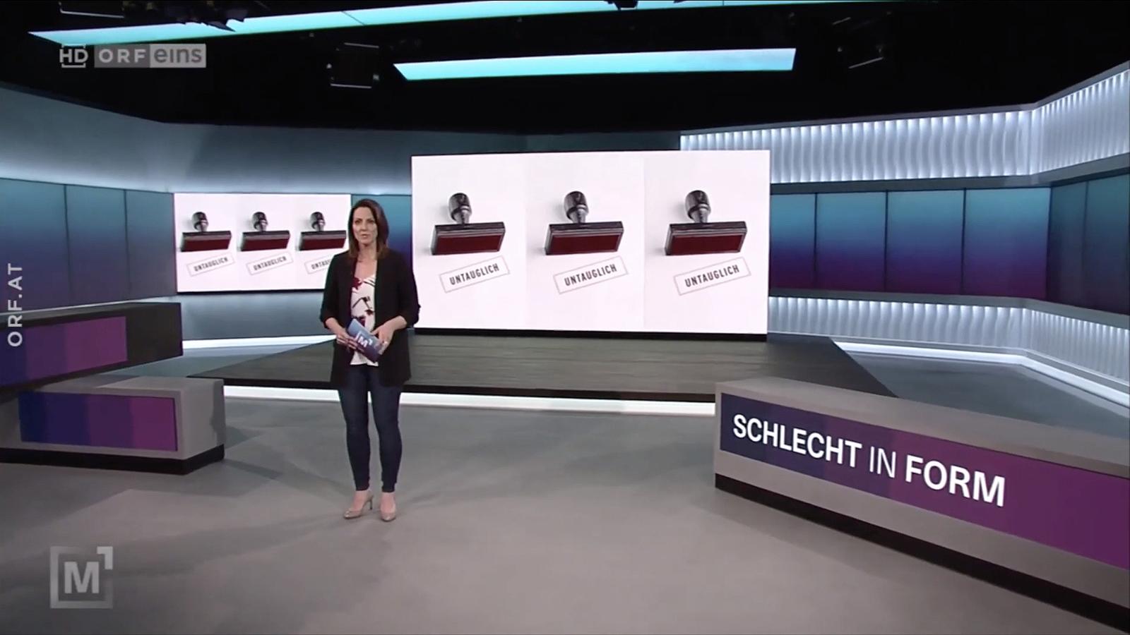 NCS_ORF-Veech-2019_0010