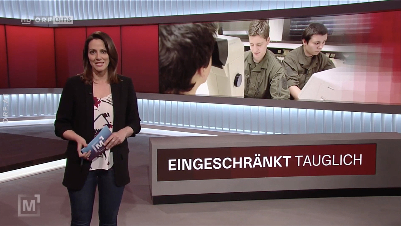 NCS_ORF-Veech-2019_0011