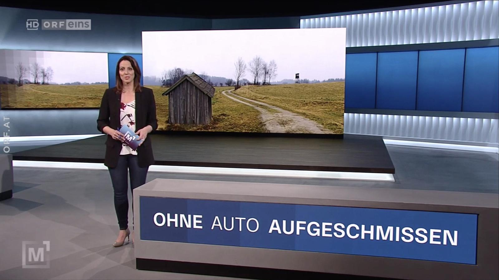 NCS_ORF-Veech-2019_0013
