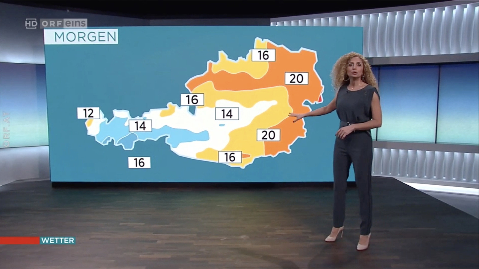 NCS_ORF-Veech-2019_0021