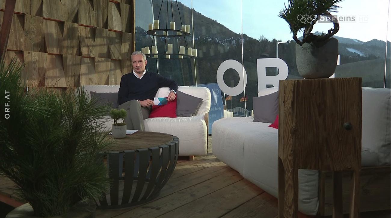 NCS_orf-austria-olympic-tv-studio_0001