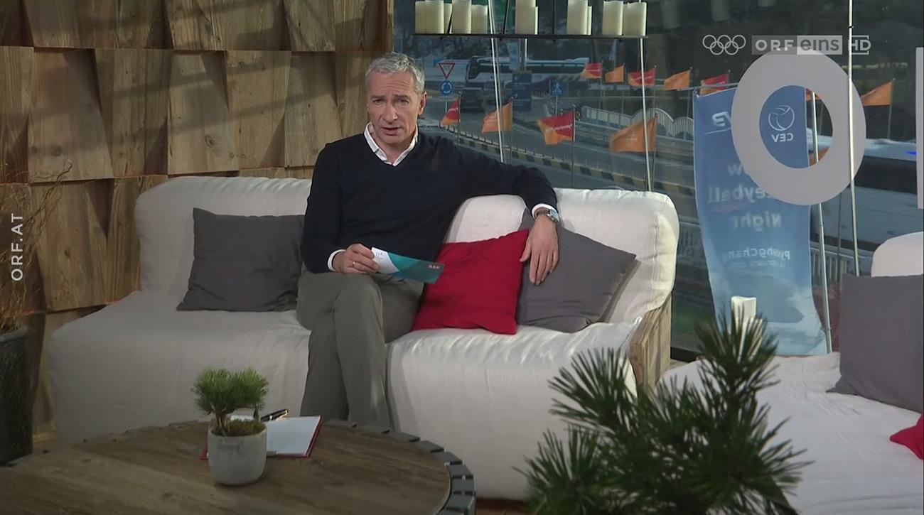 NCS_orf-austria-olympic-tv-studio_0004