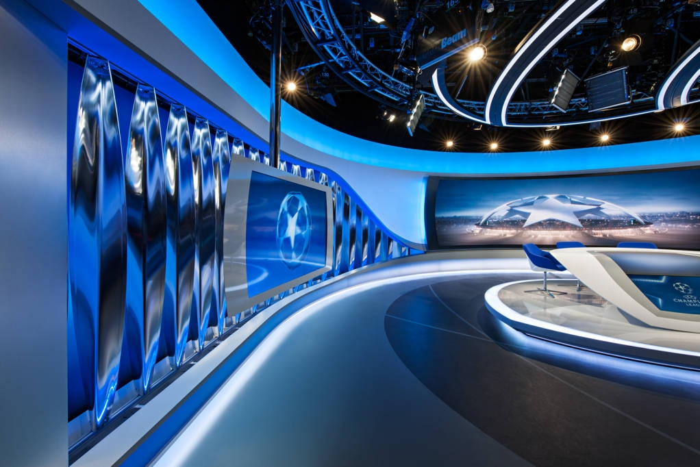 ncs_orf-sports_02