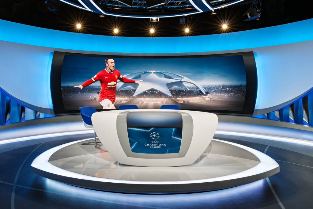 ncs_orf-sports_04