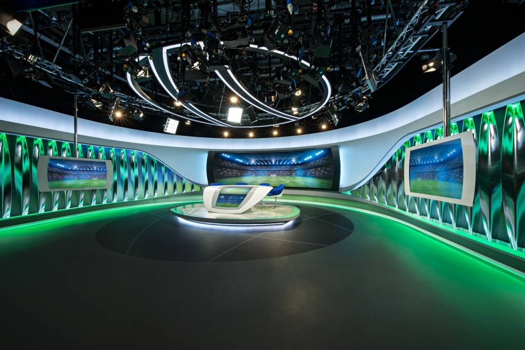 ncs_orf-sports_05