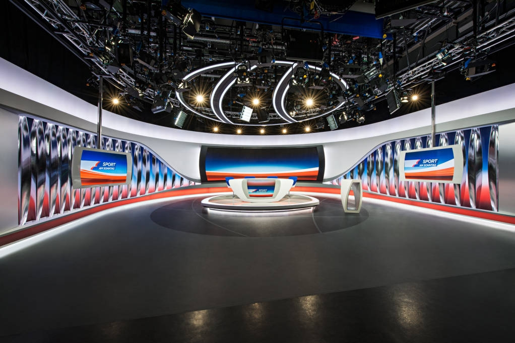 ncs_orf-sports_06