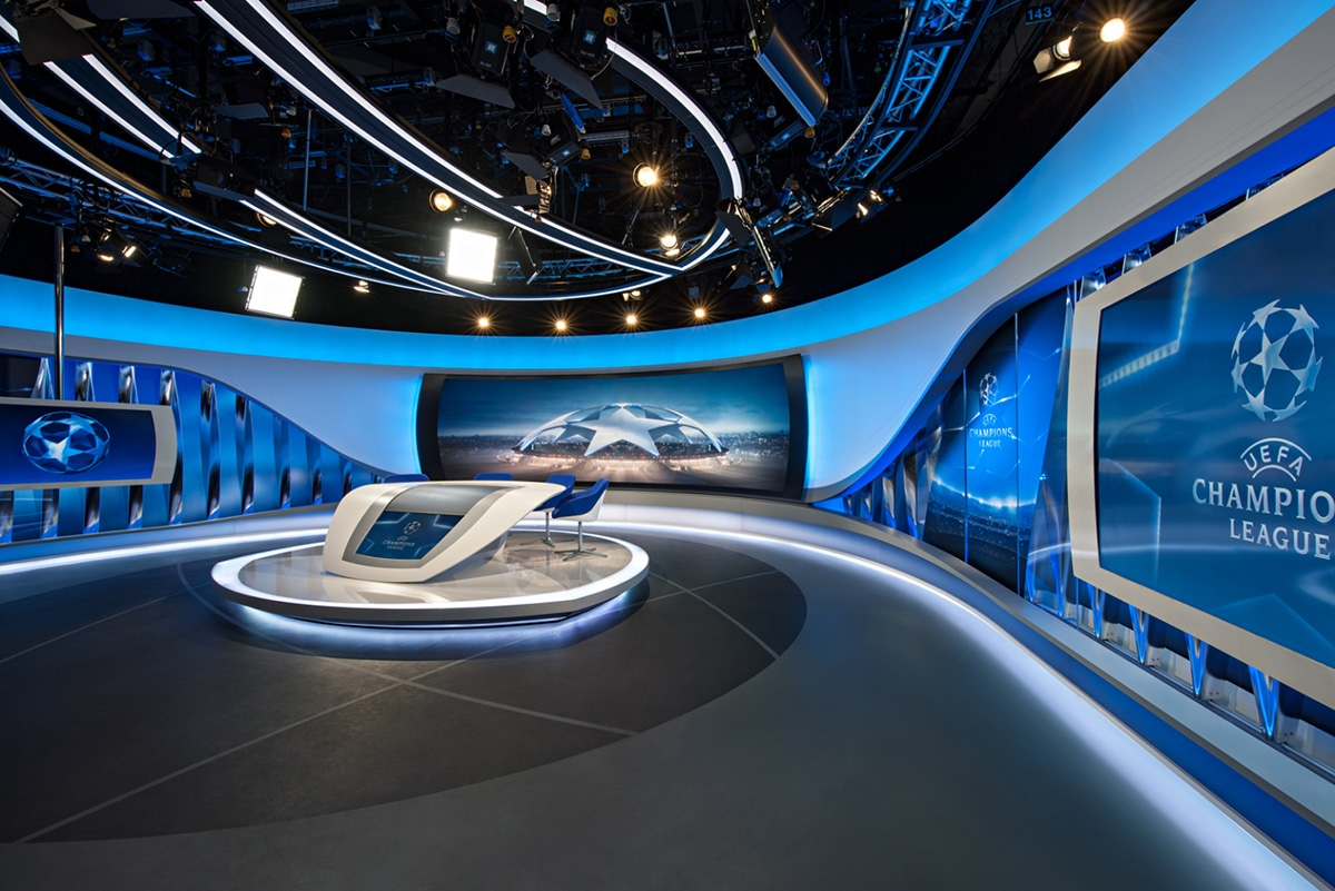 ncs_orf-sports_07