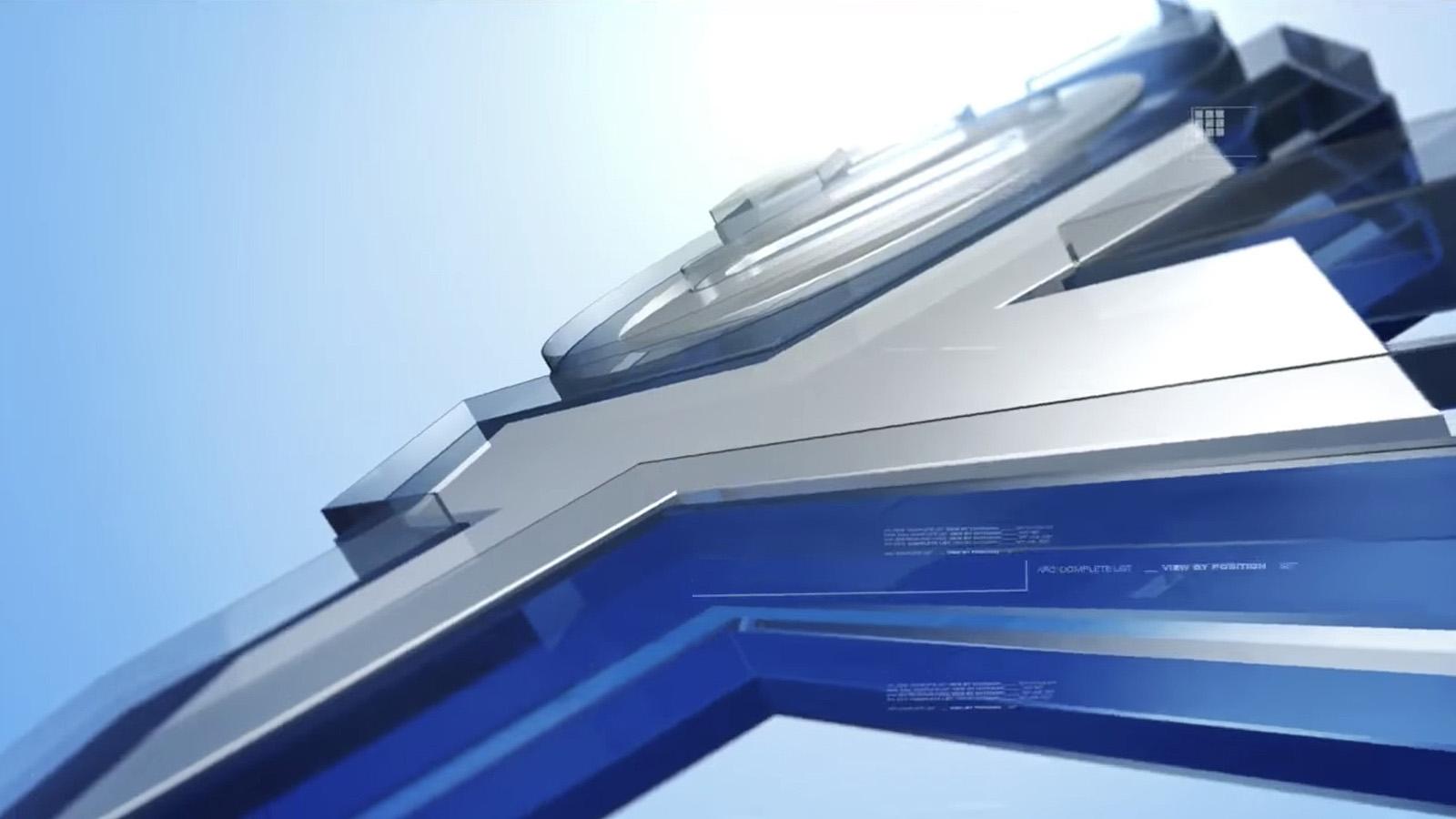 NCS_Ozarks-Fox-Graphics_013