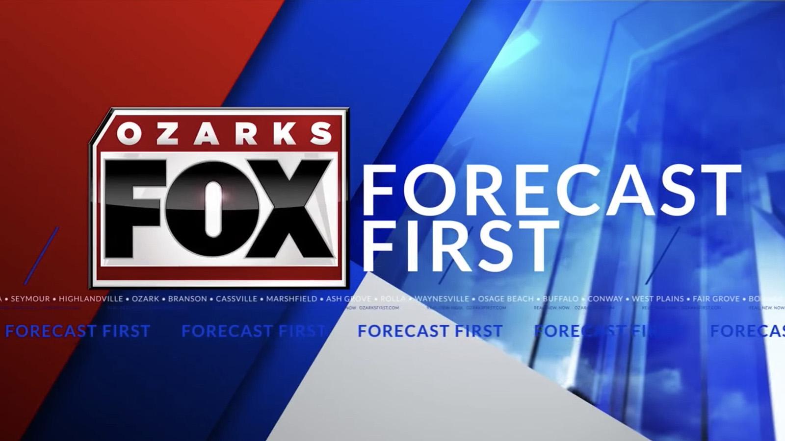NCS_Ozarks-Fox-Graphics_014