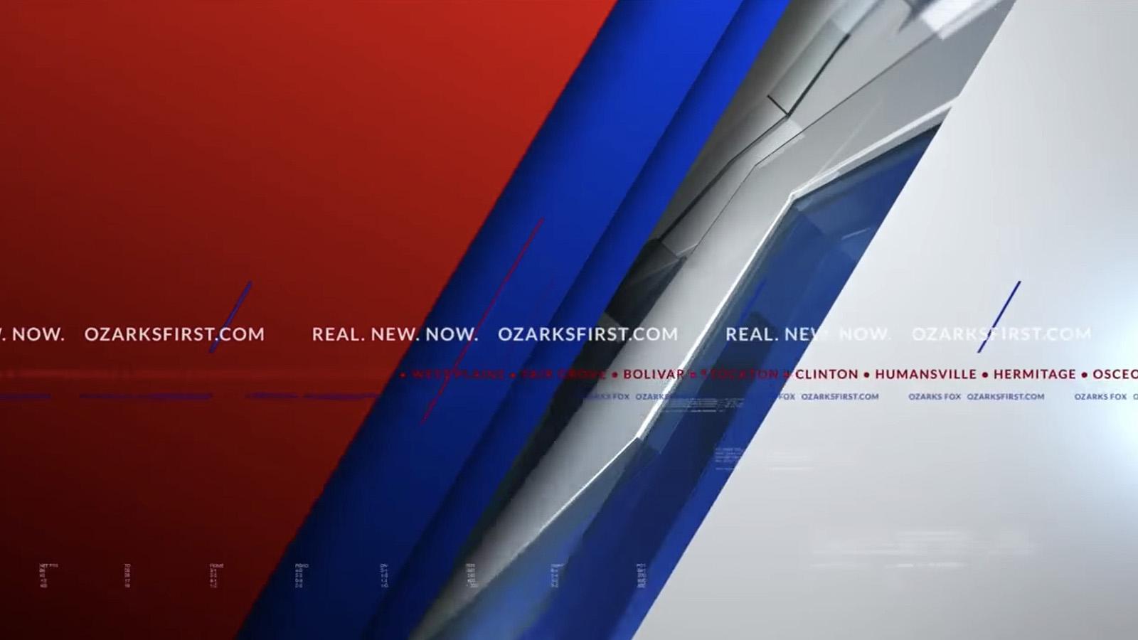 NCS_Ozarks-Fox-Graphics_015