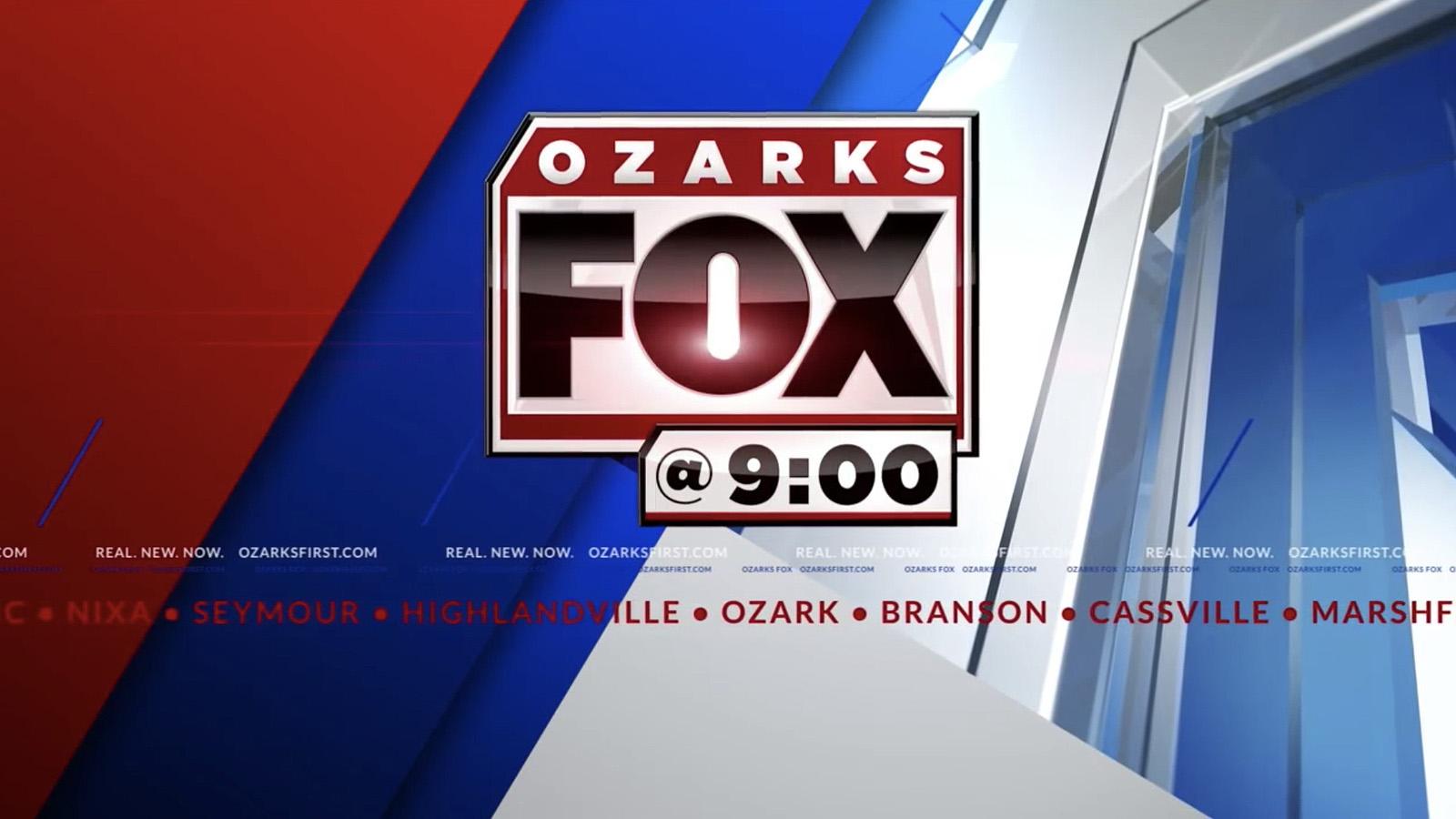 NCS_Ozarks-Fox-Graphics_018