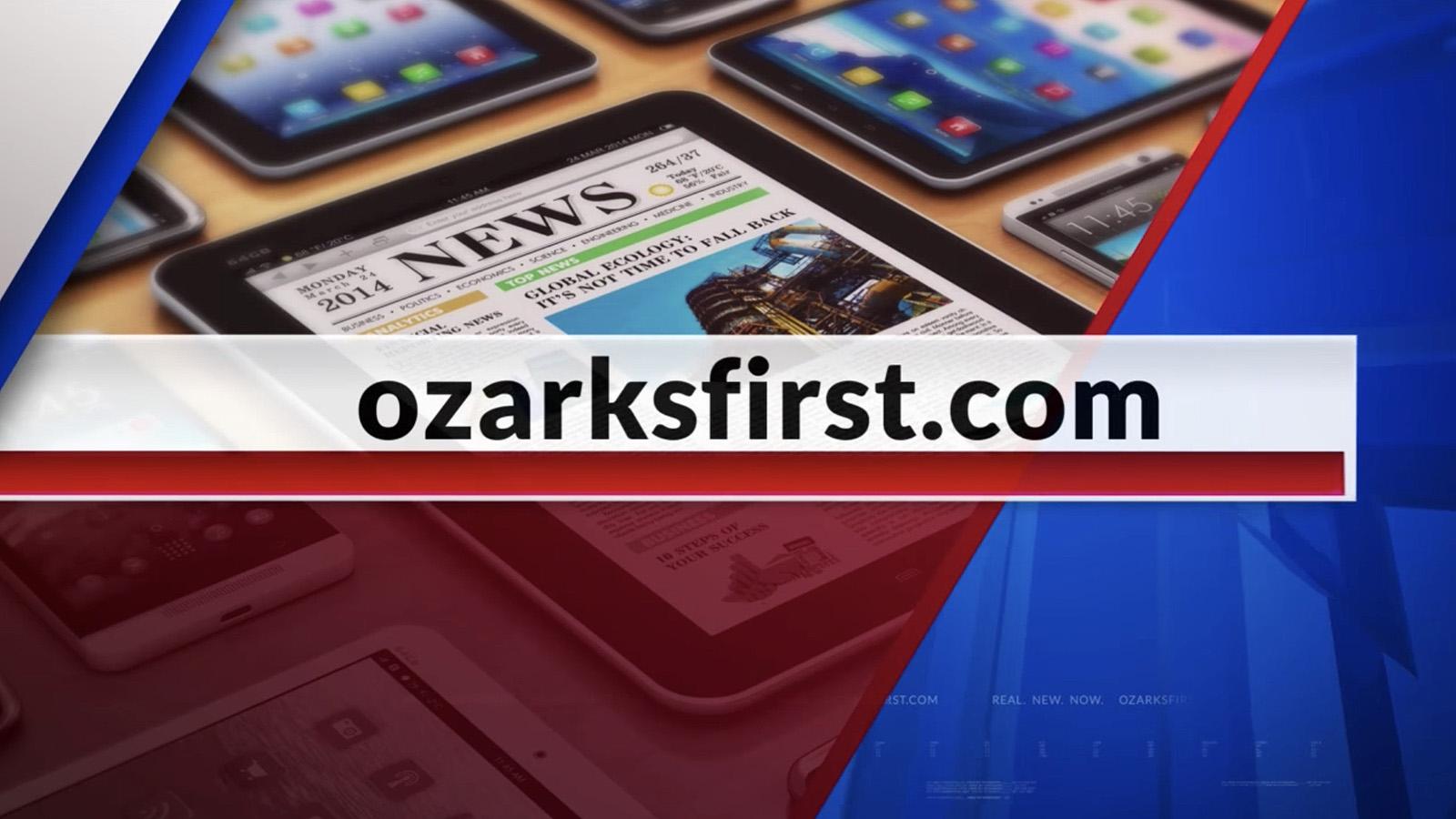 NCS_Ozarks-Fox-Graphics_026