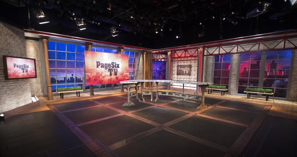 ncs_page-six-tv-show-studio_002