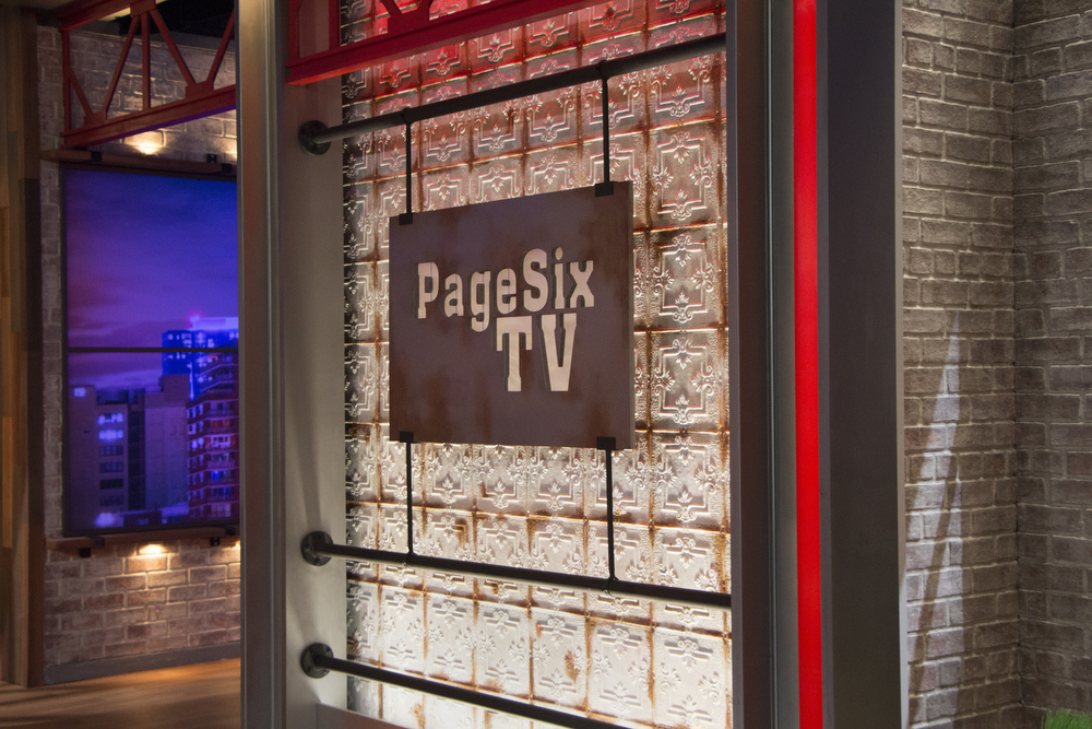 ncs_page-six-tv-show-studio_003