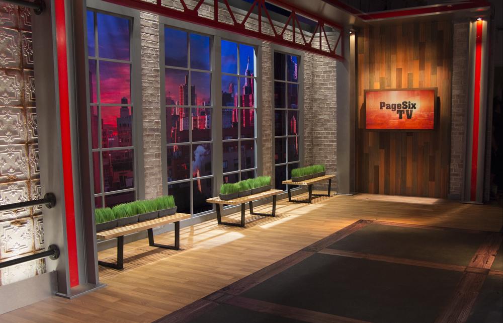 ncs_page-six-tv-show-studio_004