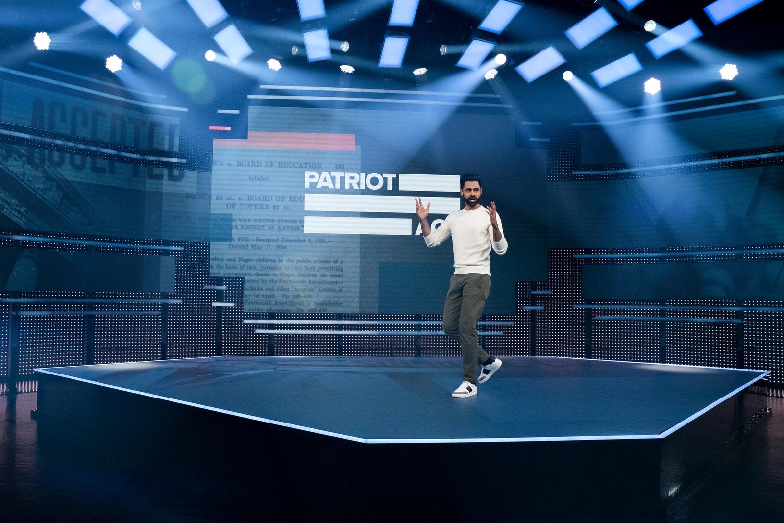 NCS-Netflix-Patriot-Act-Hasan-Minhaj-0001