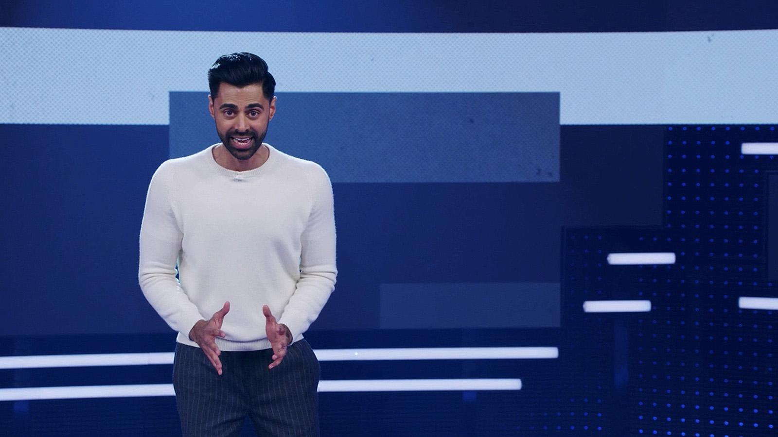 NCS-Netflix-Patriot-Act-Hasan-Minhaj-0006