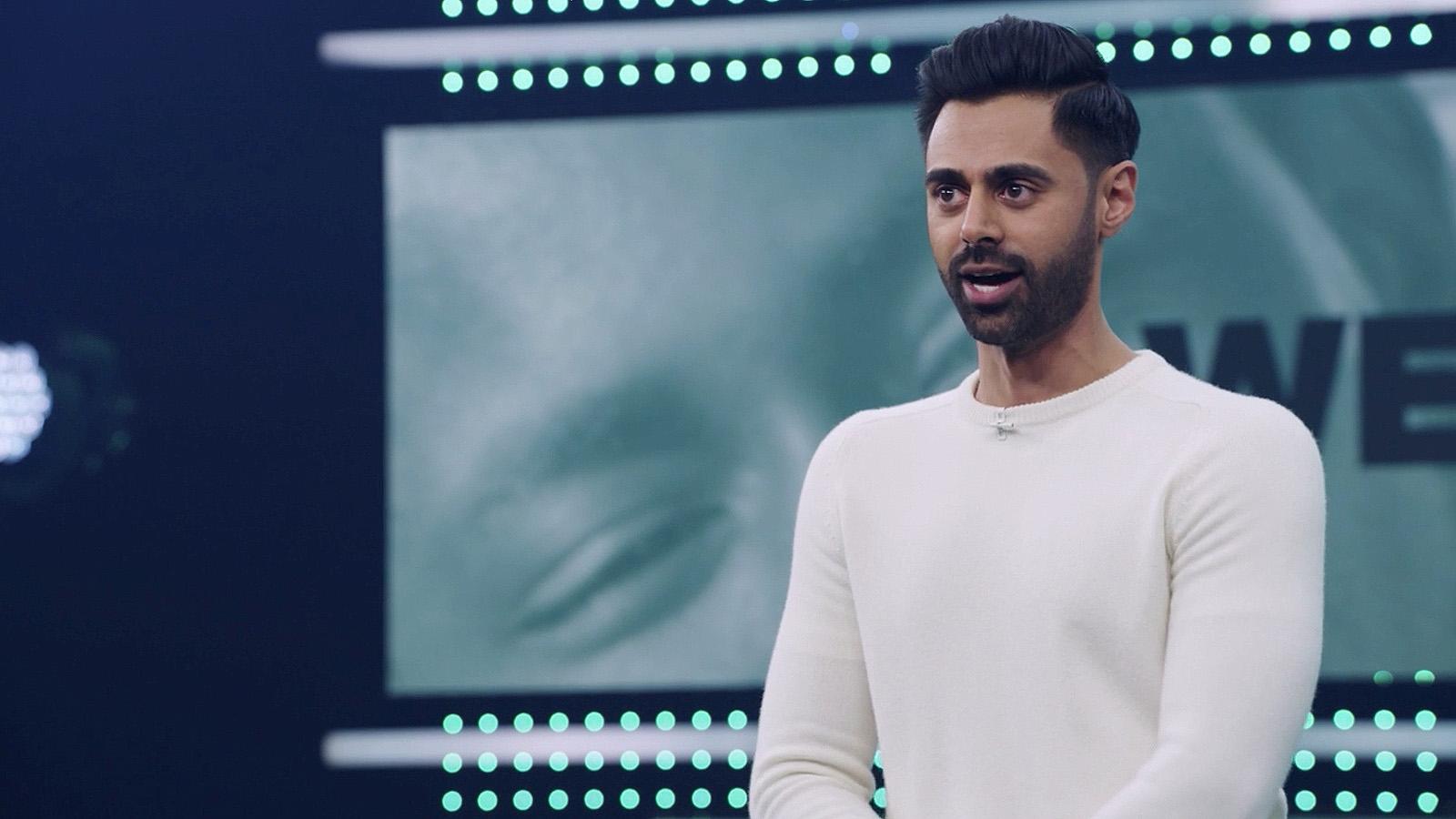 NCS-Netflix-Patriot-Act-Hasan-Minhaj-0008