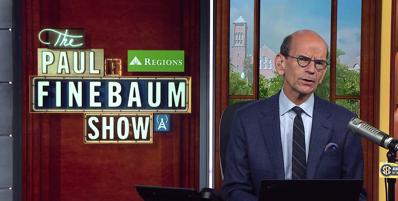 NCS_SEC-Network-Paul-Finebaum-Show_0003