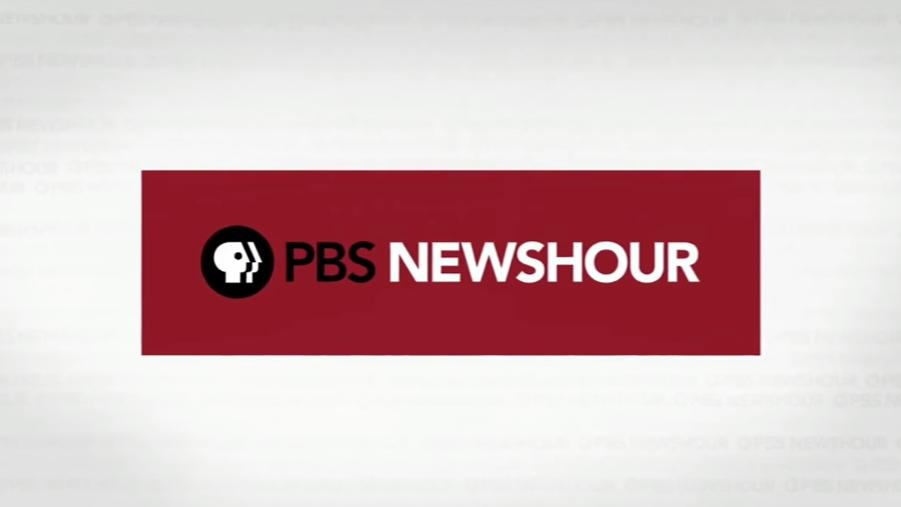 ncs_pbs_newshour_gfx_01