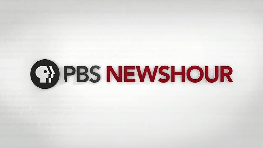ncs_pbs_newshour_gfx_06