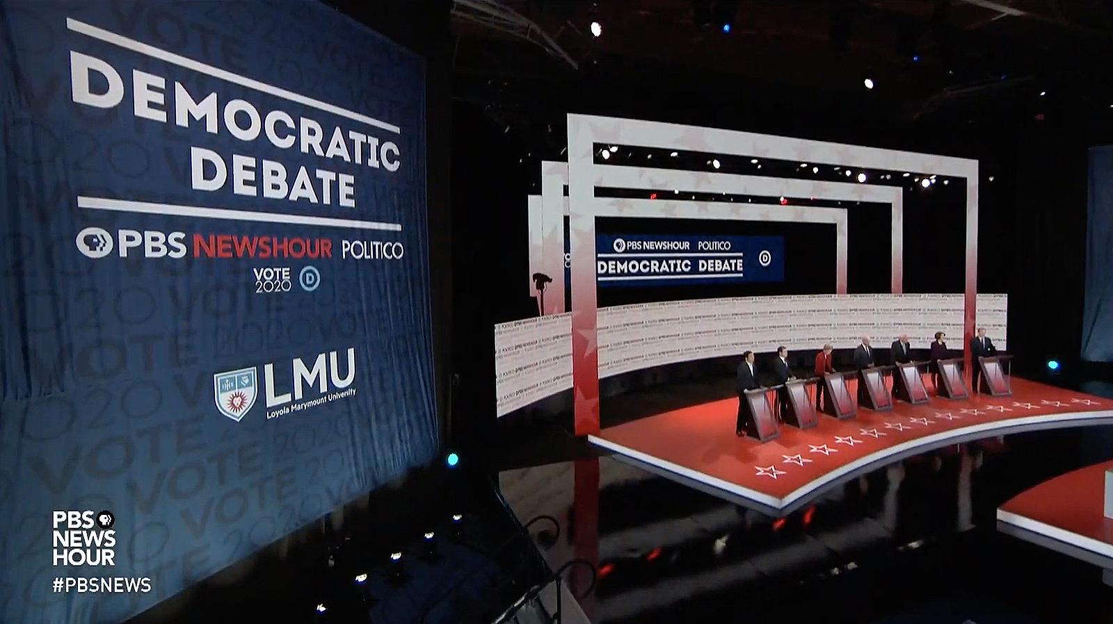 NCS_PBS-NewsHour_Politico_Democratic-Debate_001