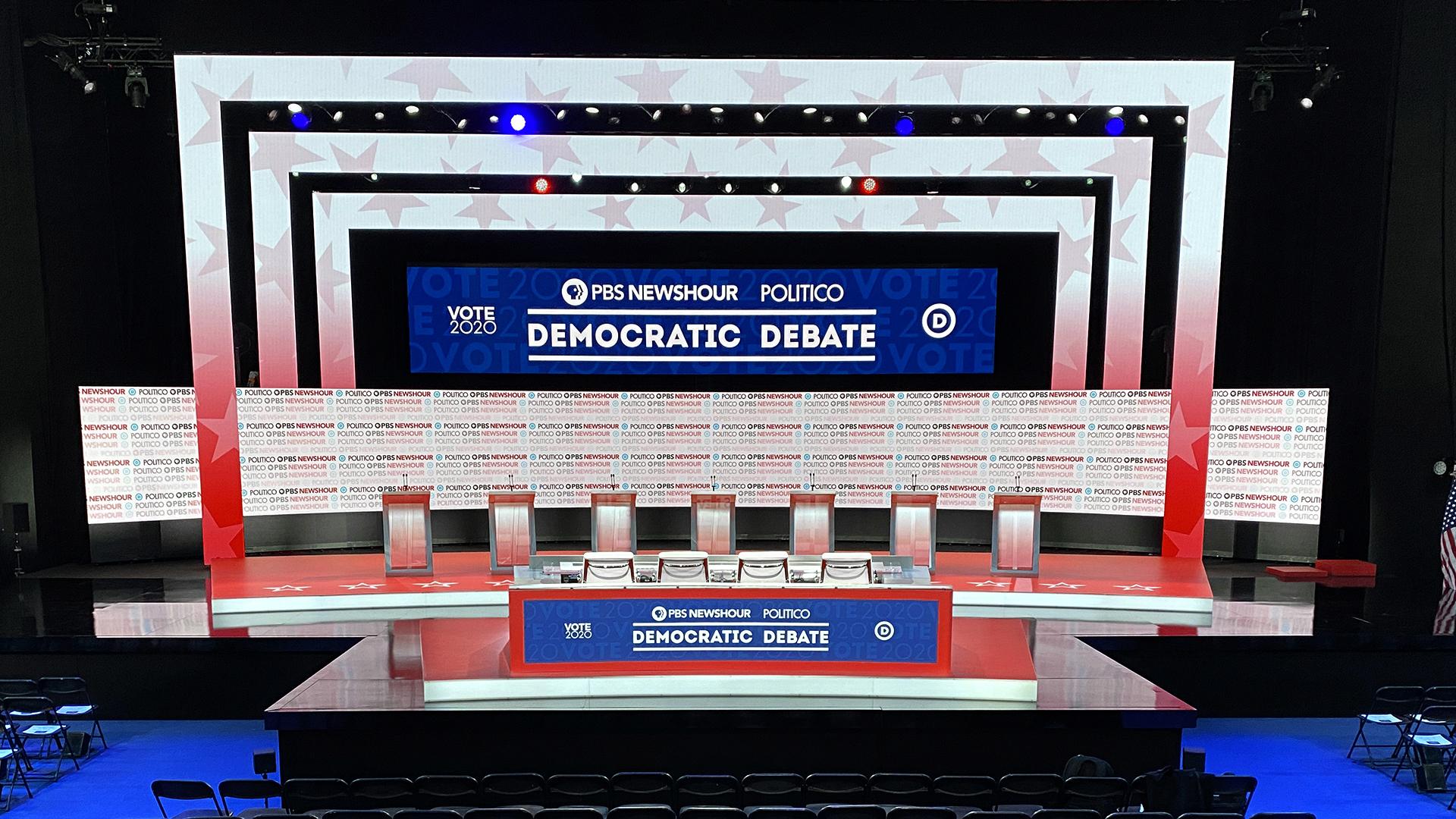 NCS_PBS-NewsHour_Politico_Democratic-Debate_002
