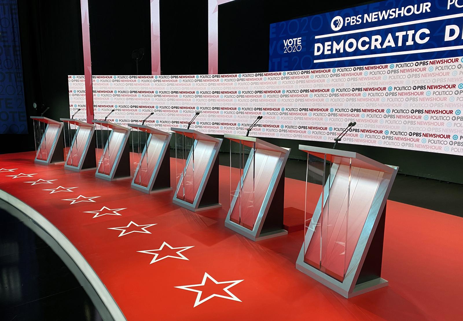 NCS_PBS-NewsHour_Politico_Democratic-Debate_004