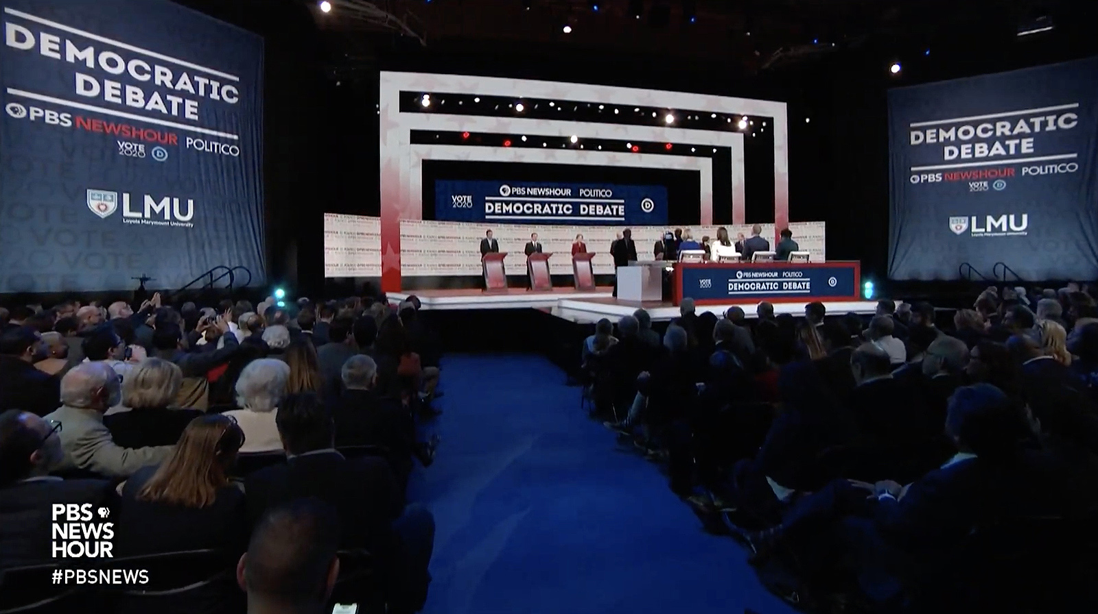 NCS_PBS-NewsHour_Politico_Democratic-Debate_005
