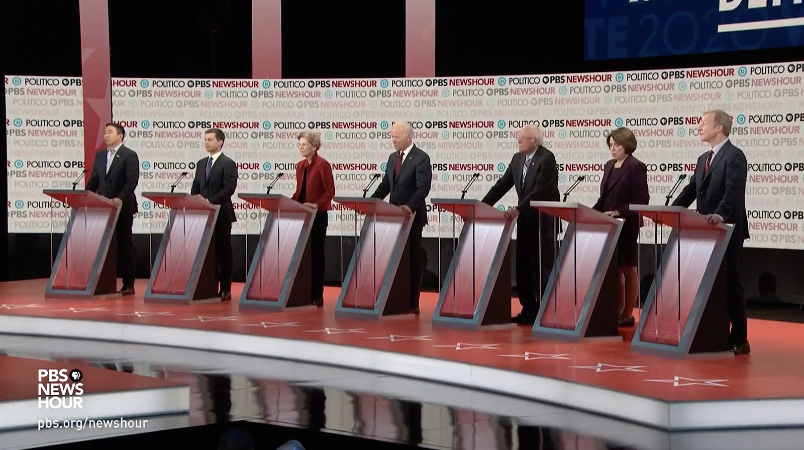 NCS_PBS-NewsHour_Politico_Democratic-Debate_006