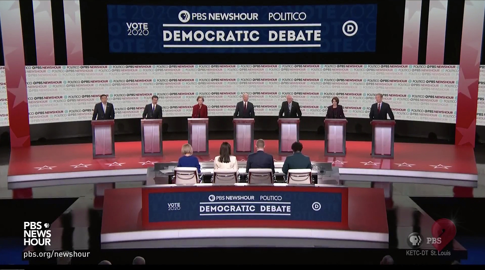 NCS_PBS-NewsHour_Politico_Democratic-Debate_007