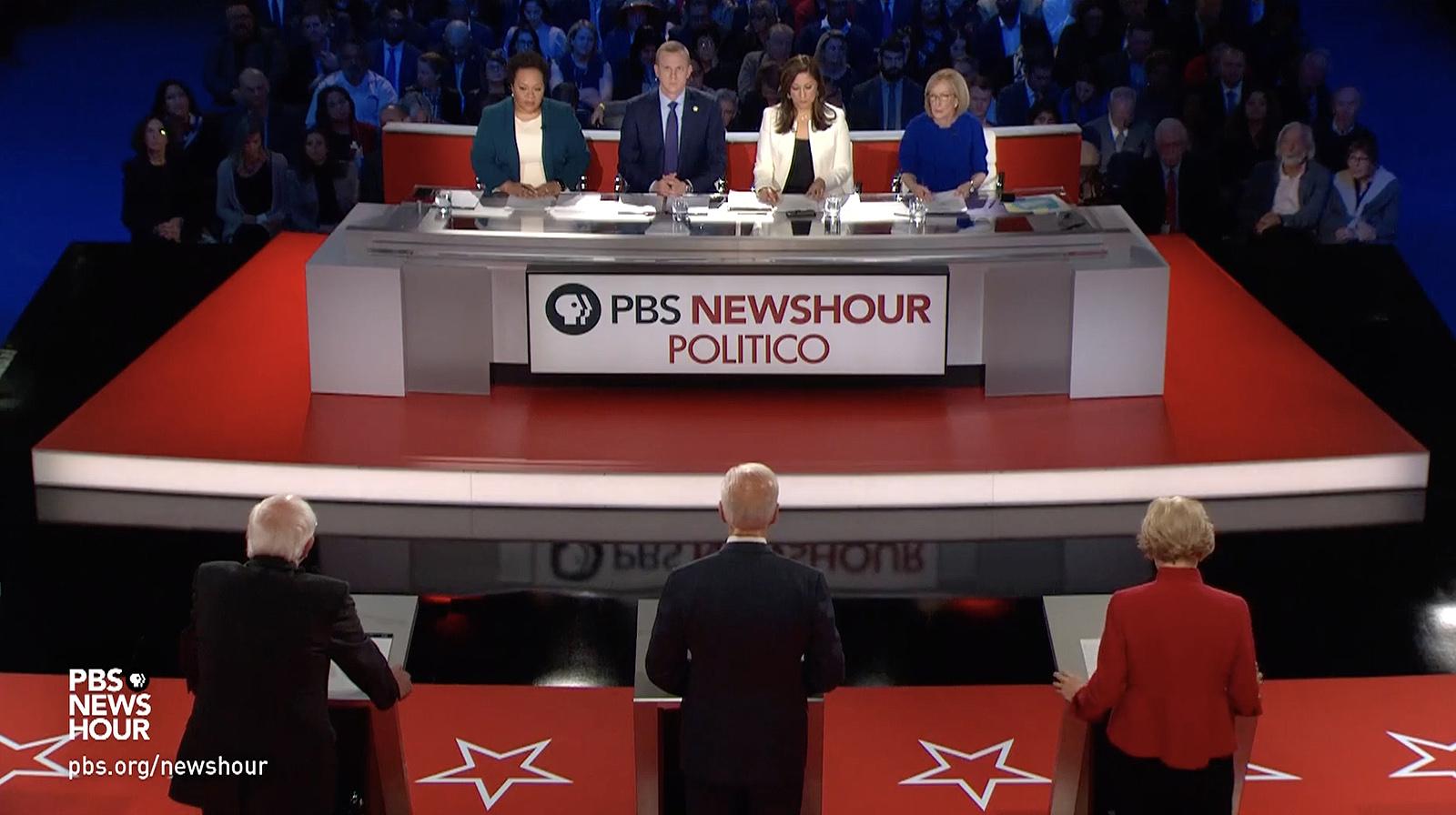 NCS_PBS-NewsHour_Politico_Democratic-Debate_009