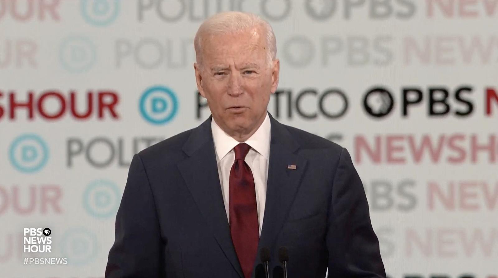 NCS_PBS-NewsHour_Politico_Democratic-Debate_011
