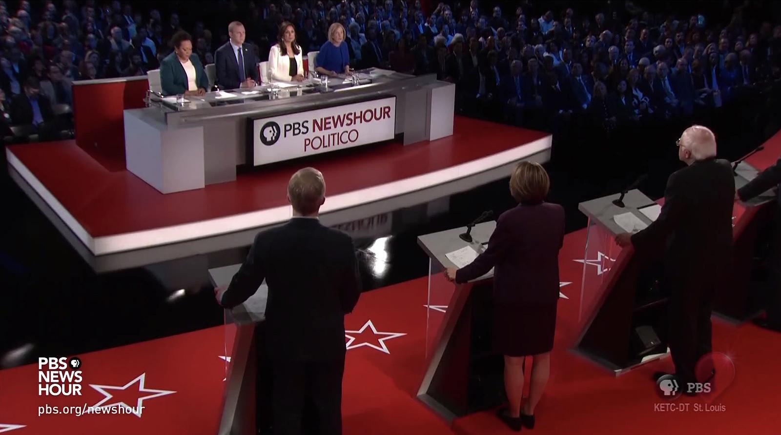 NCS_PBS-NewsHour_Politico_Democratic-Debate_012