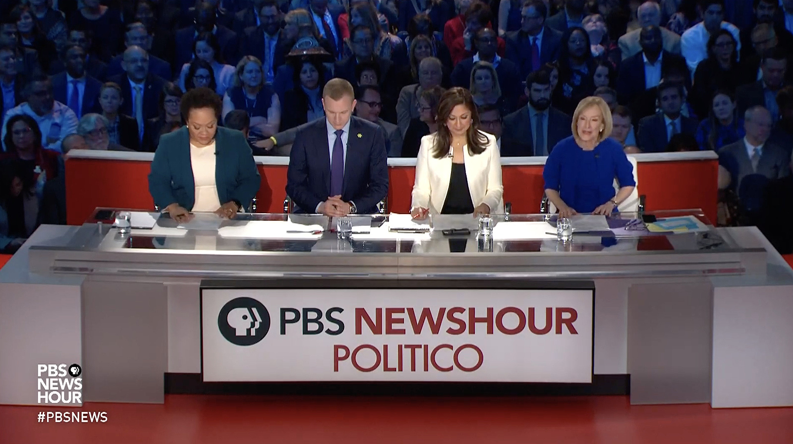 NCS_PBS-NewsHour_Politico_Democratic-Debate_013