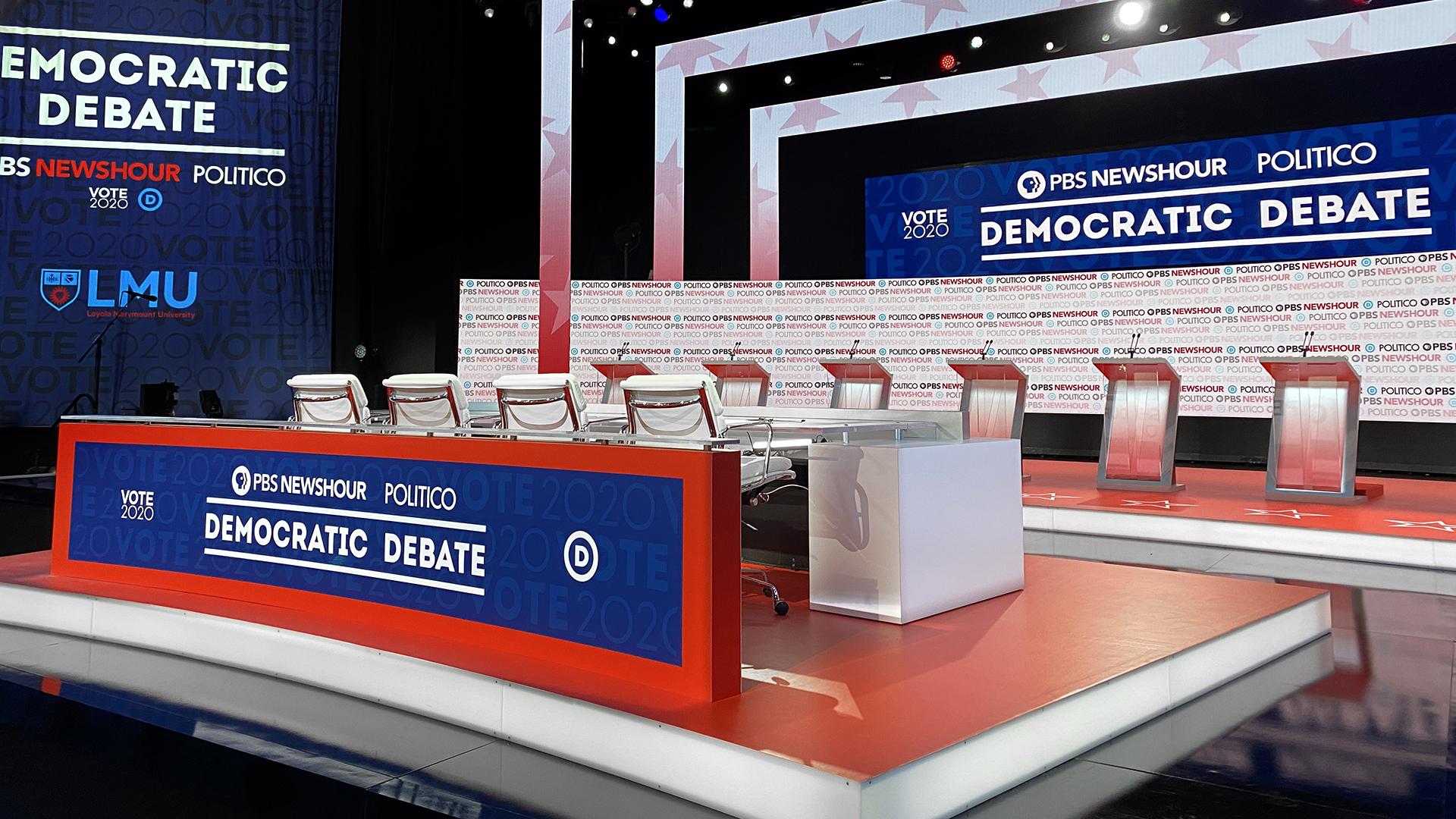 NCS_PBS-NewsHour_Politico_Democratic-Debate_015