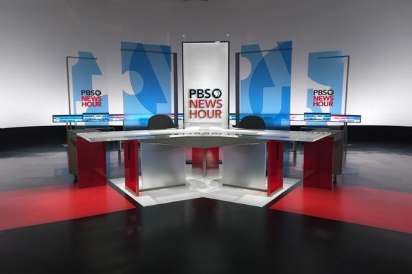 ncs_pbs_newshour_set_01