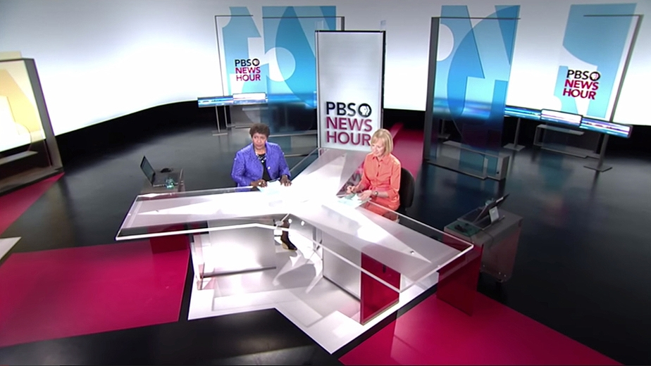 ncs_pbs_newshour_set_03