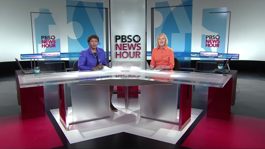 ncs_pbs_newshour_set_04