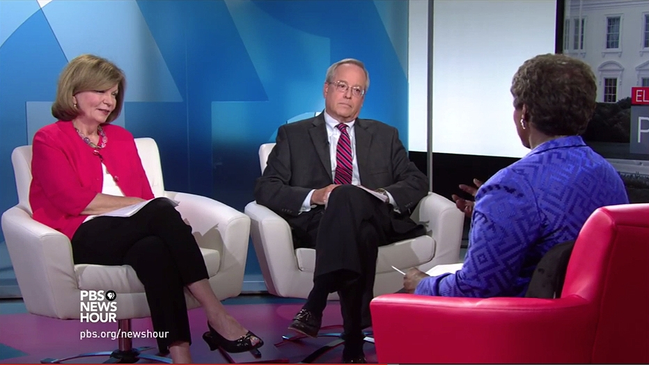 ncs_pbs_newshour_set_06