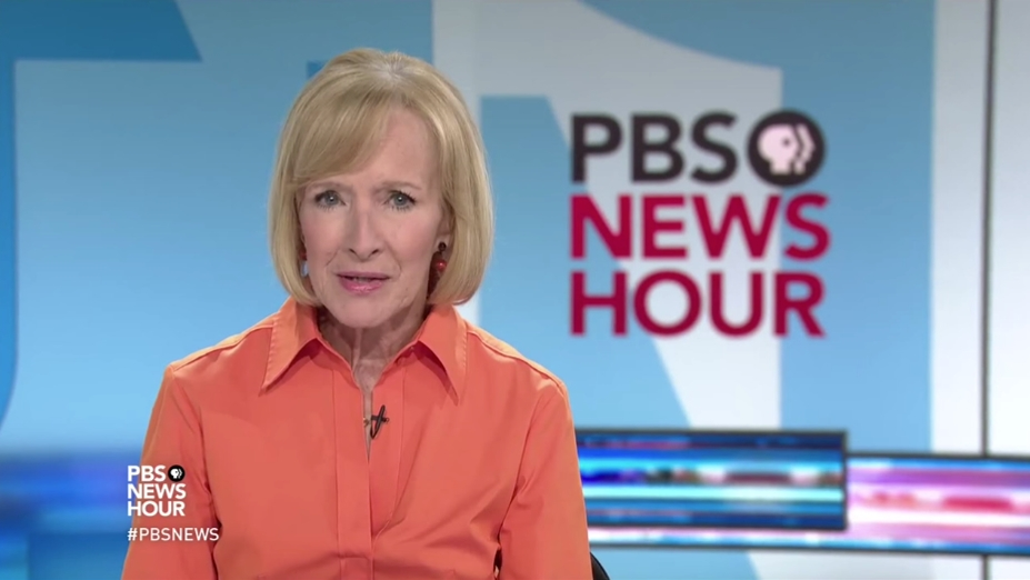 ncs_pbs_newshour_set_10