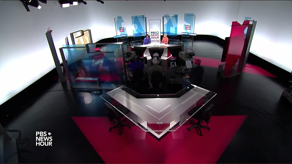 ncs_pbs_newshour_set_11