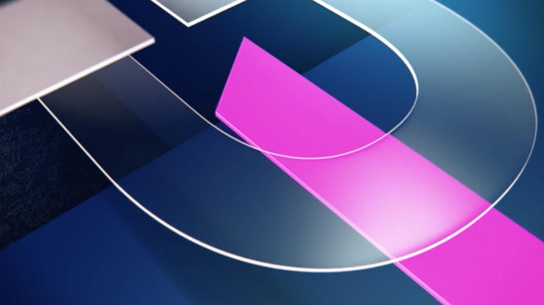 NCS_ITV-Peston-Graphics-0002