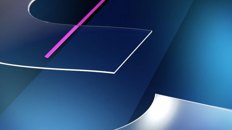 NCS_ITV-Peston-Graphics-0004