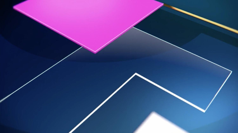 NCS_ITV-Peston-Graphics-0005