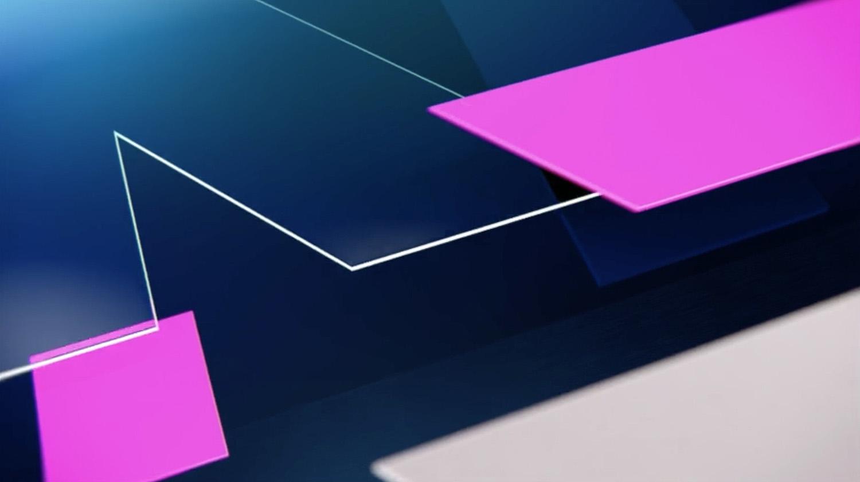 NCS_ITV-Peston-Graphics-0007